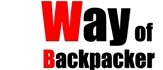 Way of Backpacker