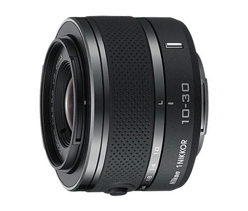 1-Nikkor-VR-10-30mm-f3.5-5.6