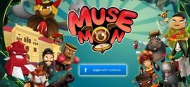 มิวเซียมสยาม เปิดตัว ' MuseMon '