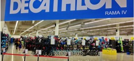DECATHLON THAILAND